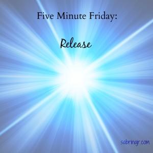 FMF Release