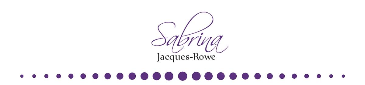 Sabrina J-R